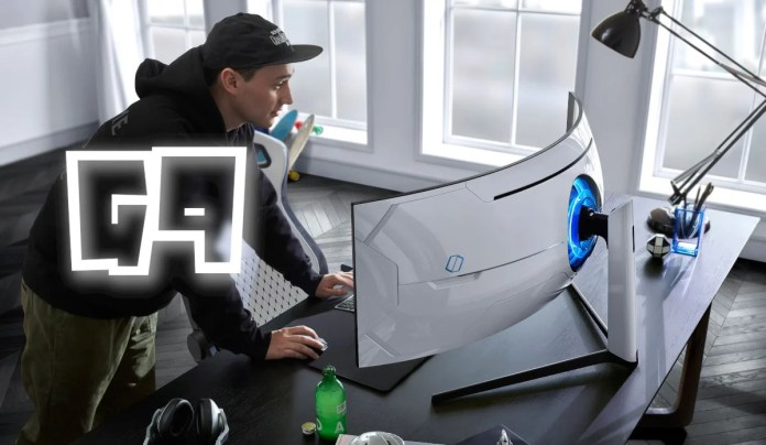 Samsung Odyssey G9 : Test, specifications et meilleur prix