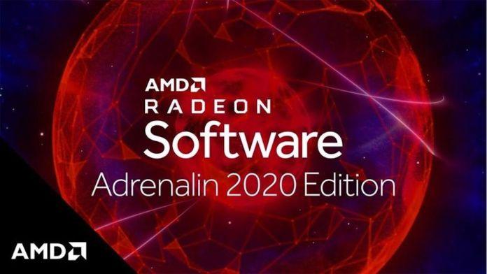 AMD : la planification GPU disponible en bêta