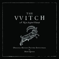 the witch esteren