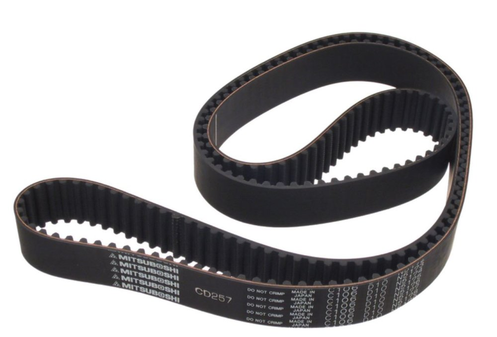 medium resolution of home belts and cooling timing belt