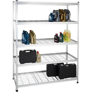 buy wire grid panel rack movable snack
