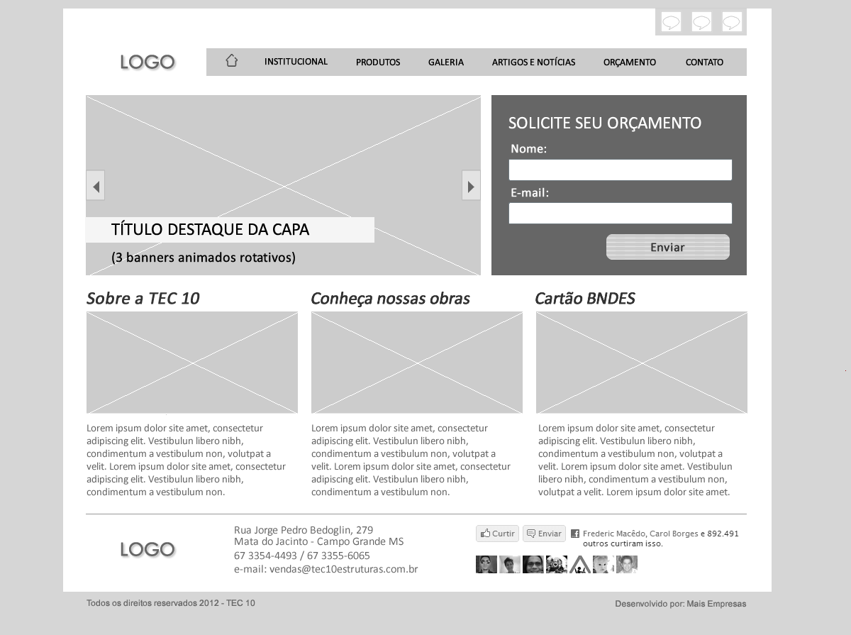 website wireframe diagram example what is an exposition in a plot e layout tec 10 metadesign