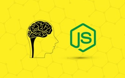 Memory Based Learning Bootcamp: Node. js