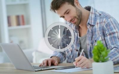 Online Entrepreneur Training: How To Start A Business Online