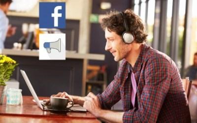 Facebook Ads 2016 Fast Start: 1 Hour To FB Marketing Profits