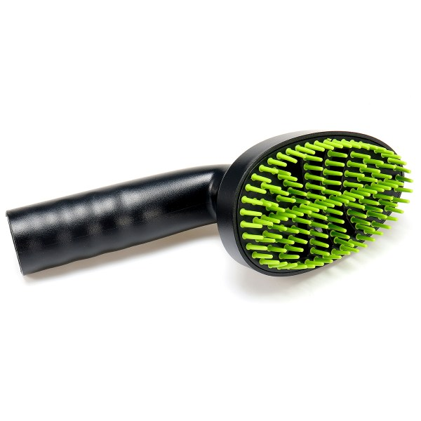 Pet Dog Hair Grooming Cleaning Brush Vacuum Cleaner Loose 32mm Attachment Tool for Dyson Vacuums