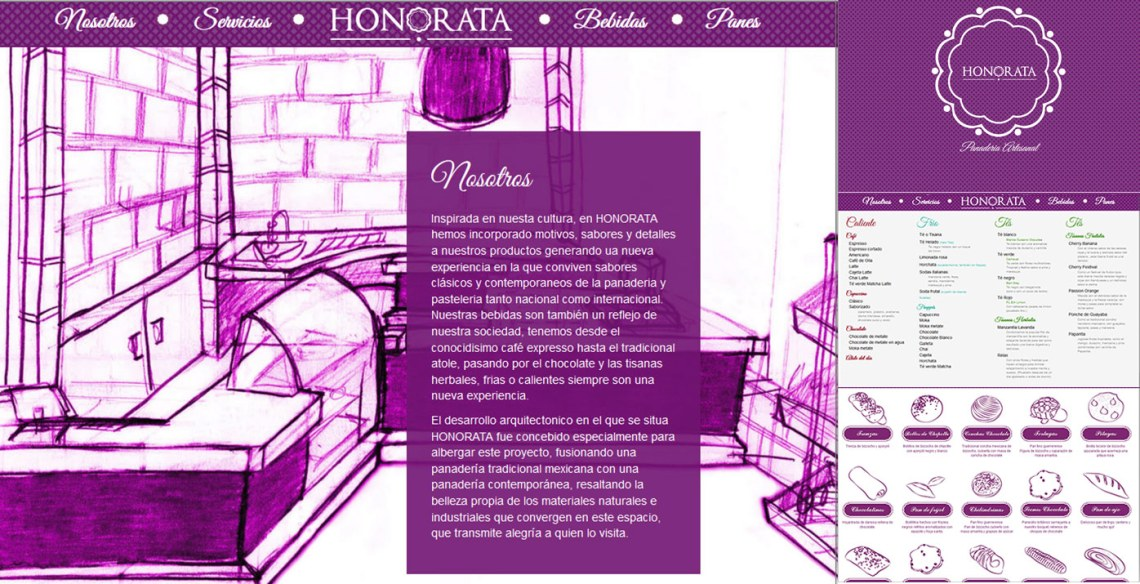 honorata_web