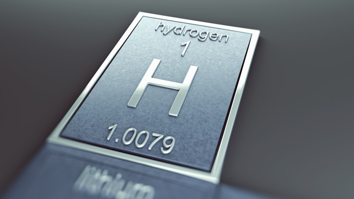 Hydrogen | Characteristics, Abundance, Isotopes and Uses