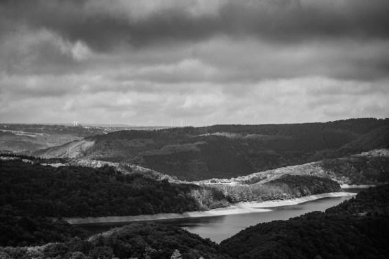 Eifel I_ 7 (1)