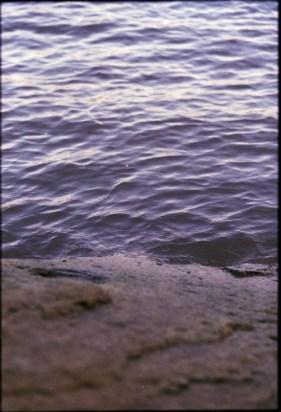 Rossmann3_Snapseed