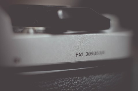 dscf5946