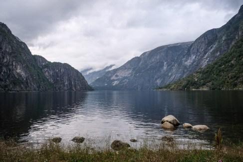skandinavien-174