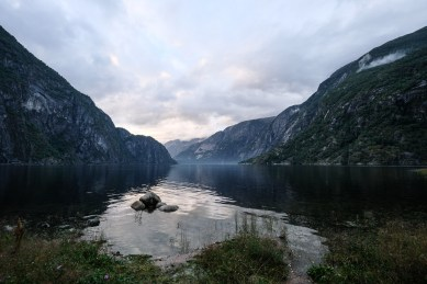 skandinavien-179