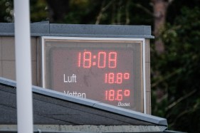 skandinavien-435