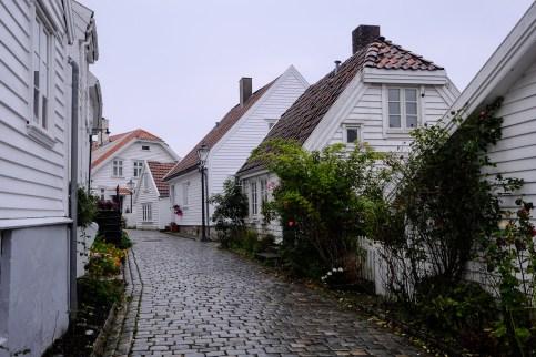 skandinavien-78