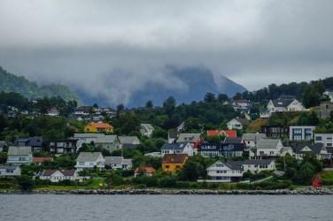 skandinavien-93