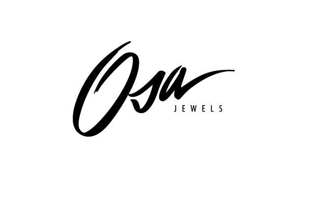 Osa Jewels