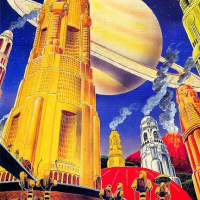 The Future is the Past: The Failure of Accelerationism