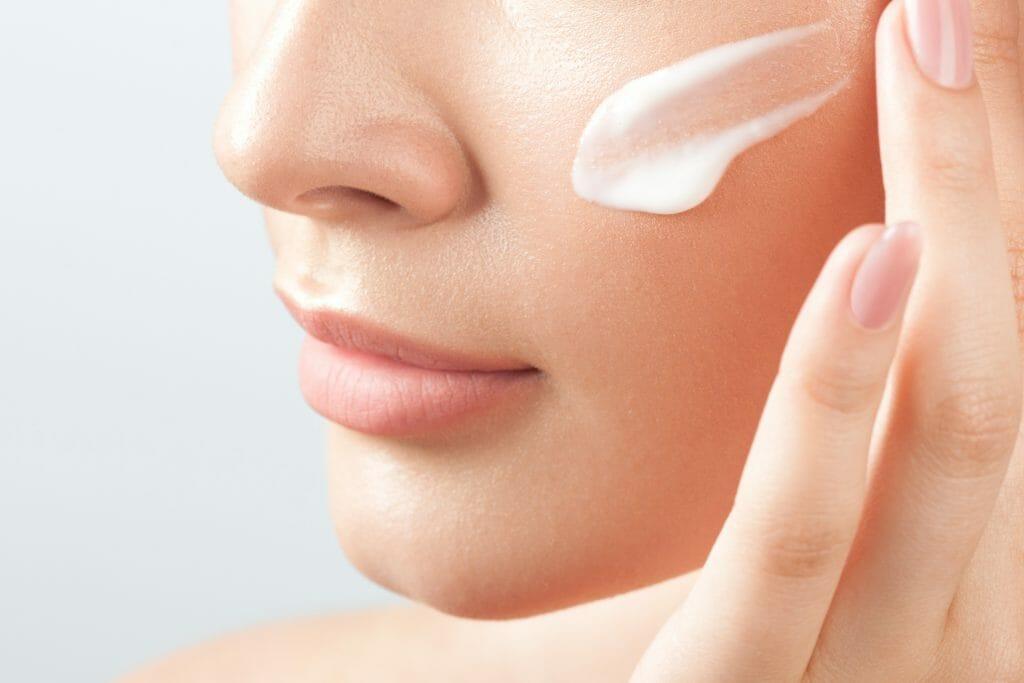 Aprende a conocer tu piel
