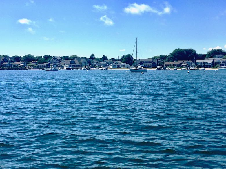 How to celebrate the simple life in Cape Cod | CosmopoliClan