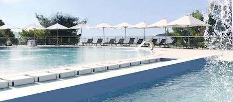 10 gorgeous family-friendly luxury resorts in the Mediterranean