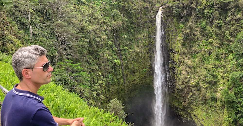 Things to do in Hilo and beyond | CosmopoliClan
