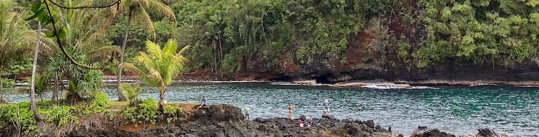 Things to do in Hilo and beyond