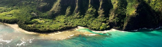Island hopping in Hawaii: How to plan it + Which Hawaiian islands to visit