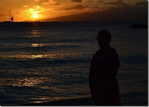 hawaii391ab
