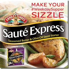 SauteExpress_BloggerLogo_FINAL5
