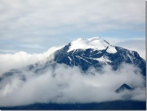 PCS – Day 21: The Road to Alaska