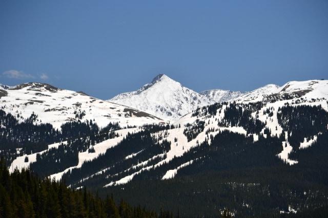PCS 2013: Days 14 and 15 | Colorado