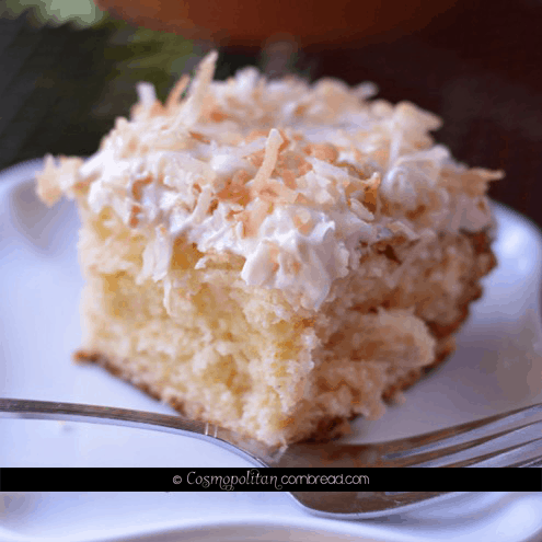 pina-colada-cake-2_thumbCC