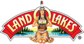 Land_O_Lakes-logo copy