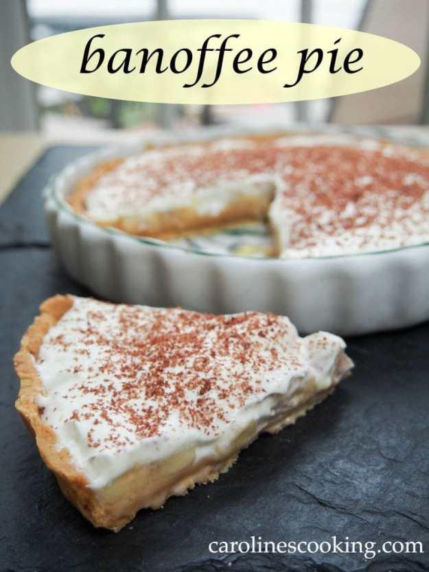 Image Source: Caroline's Cooking