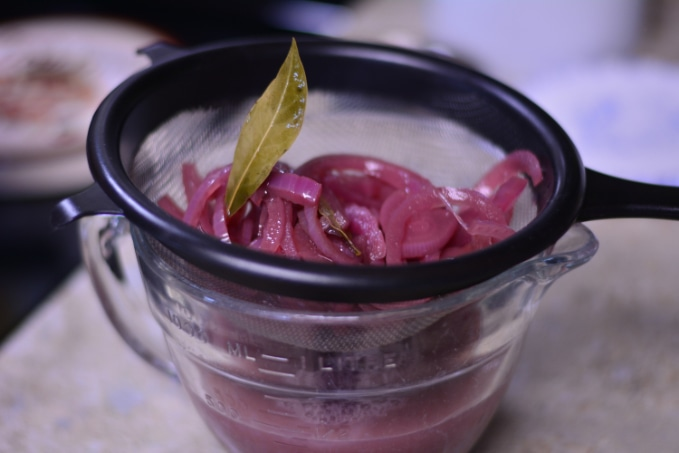 How to make traditional German Sauerbraten | Cosmopolitan Cornbread