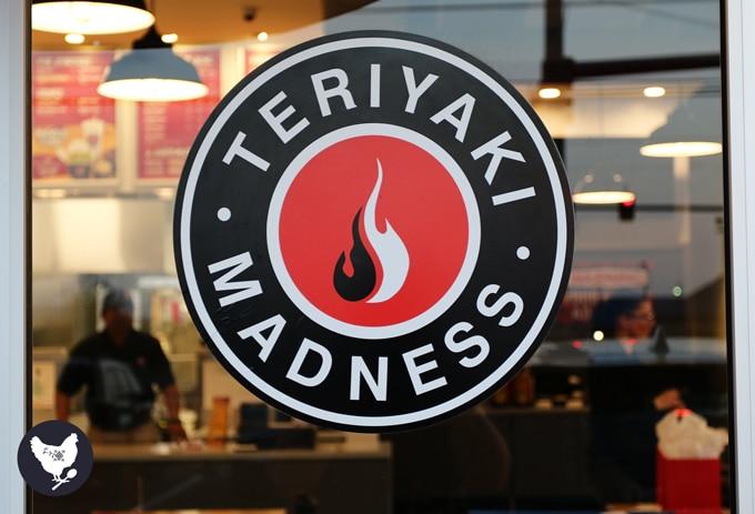Teriyaki Madness in Madison, Alabama | Cosmopolitan Cornbread
