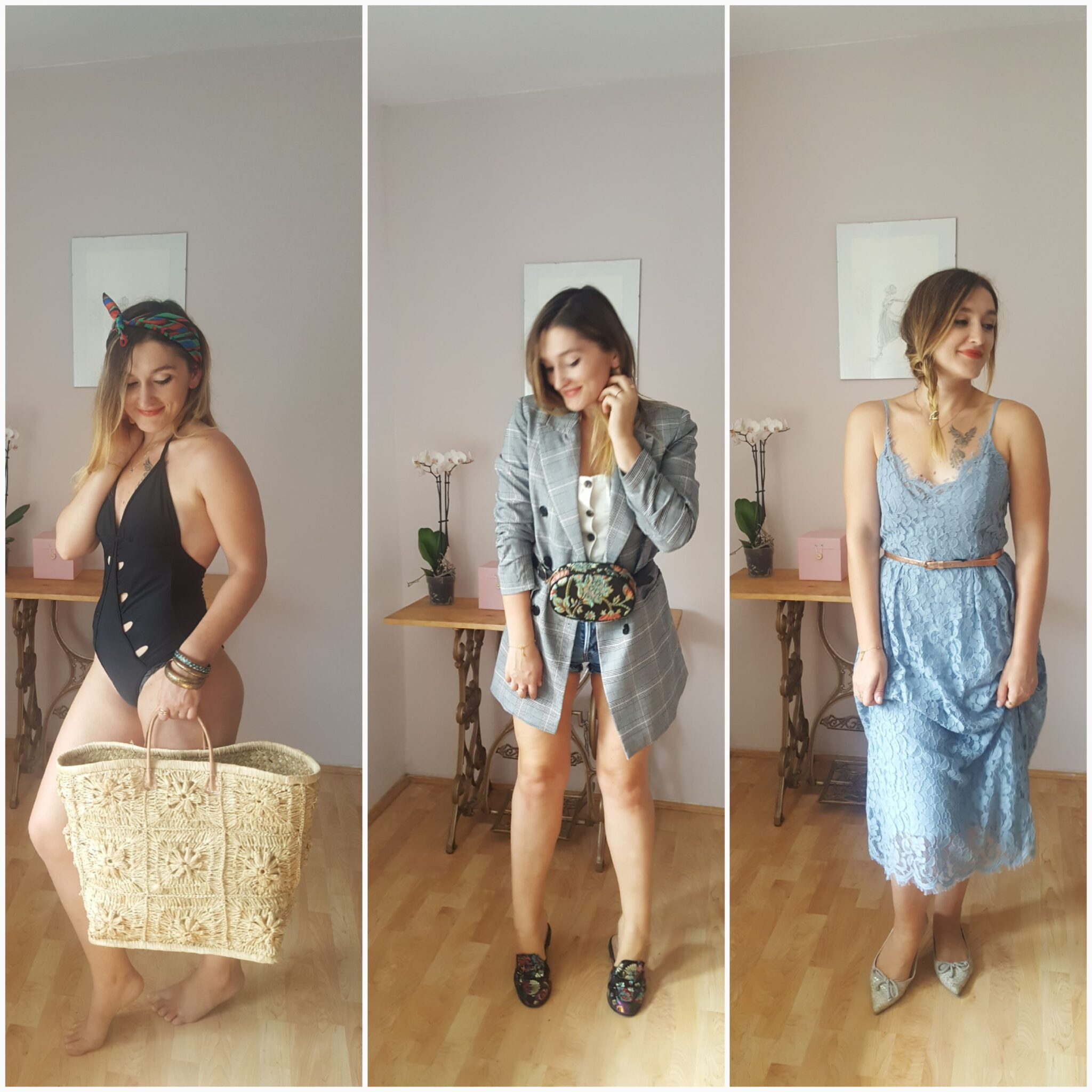 Outfits from Na-kd fashion