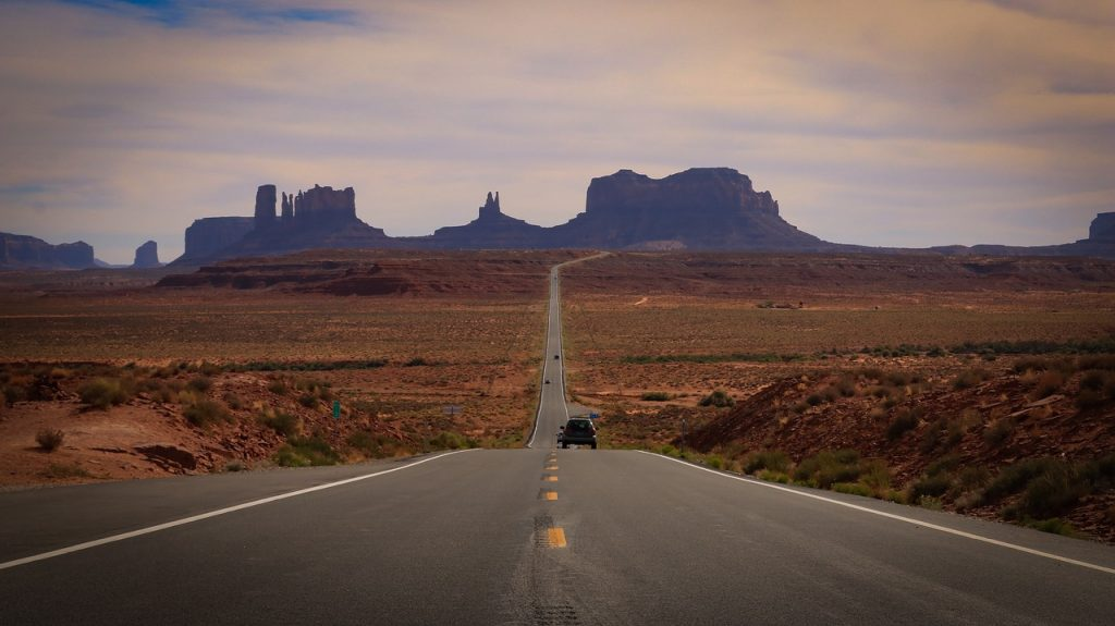 monument valley, photography, usa
