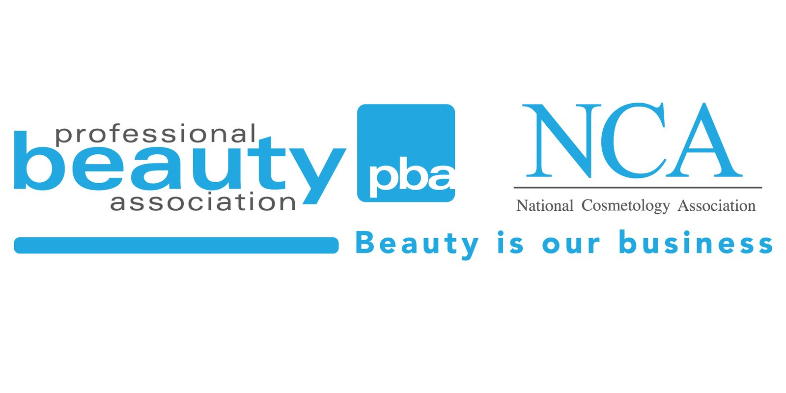 The Professional Beauty Association 2010 North American Hairstyling Award Winners  Cosmoprof
