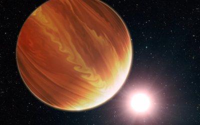 Understanding Exoplanet Atmospheres is Next Big Science