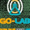 golab-logo