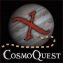 CosmoQuest-square-01