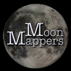 Moon Mappers