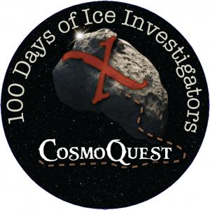 100 Days of Ice Investigators
