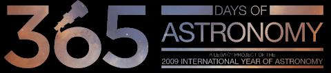 365_Days_of_astronomy-Logo-2013-01