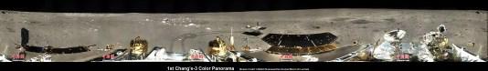 Change-3-landing-site-pano2A_Ken-Kremer