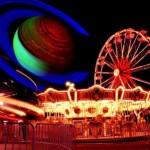 carnival-150x150