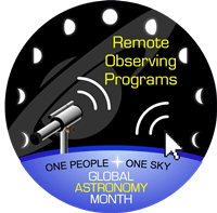 Remote-800-204