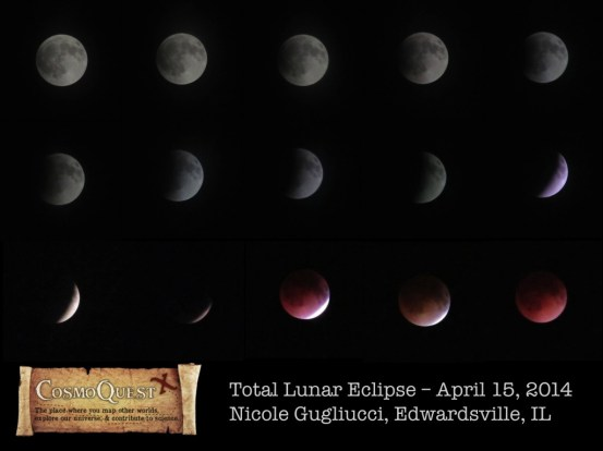 eclipse-2014-apr
